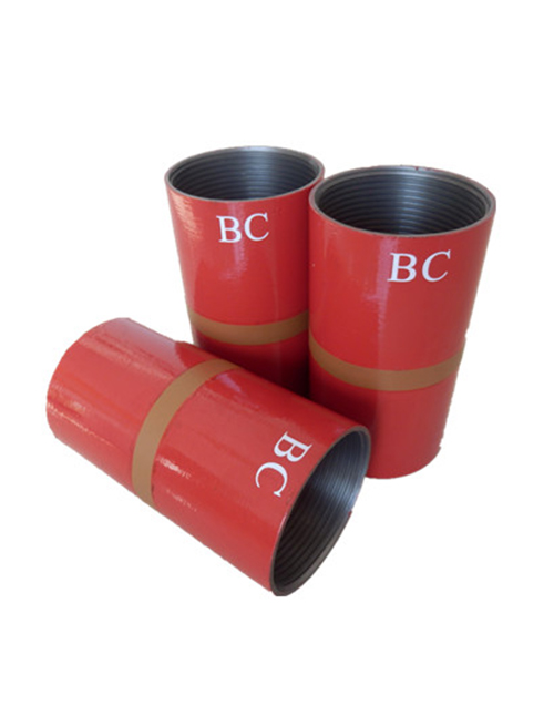BTC L80-1 casing coupling