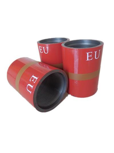 EUE L80-1 tubing coupling