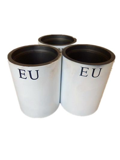 EUE P110 tubing coupling