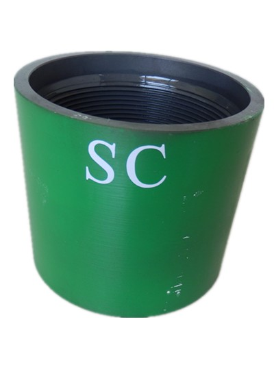 STC K55 casing coupling