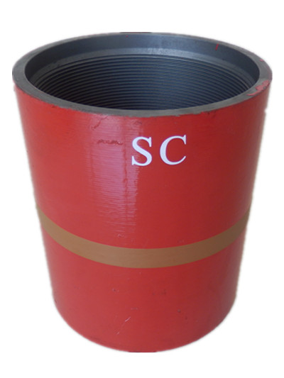 STC L80-1 casing coupling