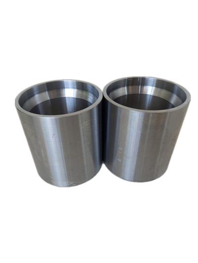 coupling stock