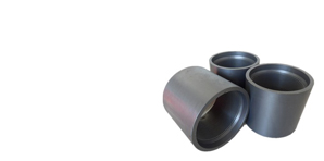 API line pipe coupling